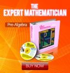 volumeset_pre_algebra